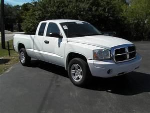 2006 Dodge Dakota - Pictures
