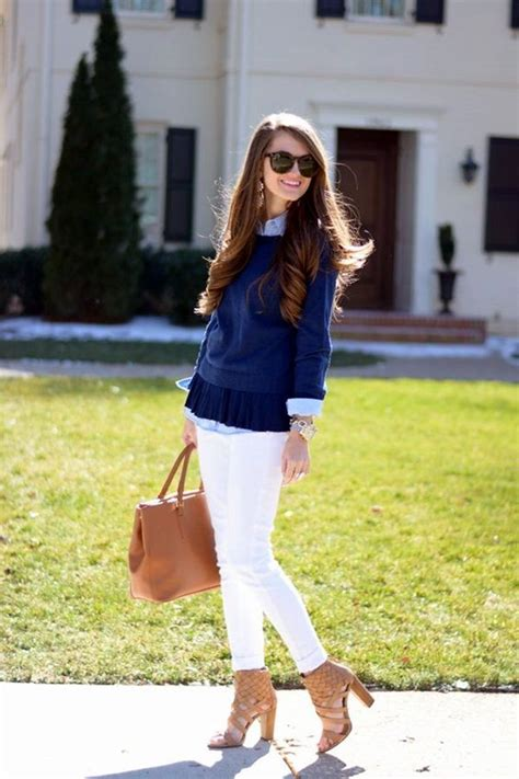 Best 25 Cute Preppy Outfits Ideas On Pinterest Preppy