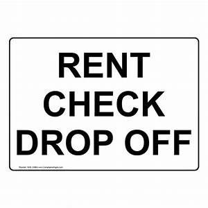 Rent A Drop : rent check drop off sign nhe 33964 ~ Medecine-chirurgie-esthetiques.com Avis de Voitures