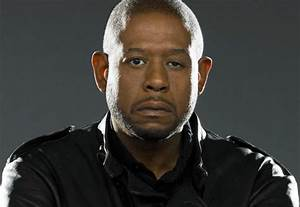 Forest Whitaker: His Top 10 Films | film reviews ...