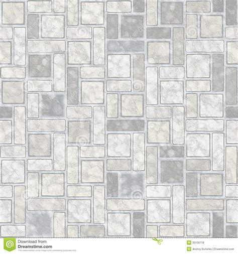 Outdoor Patio Flooring Over Concrete by Floor Tile Stock Illustration Image Of Texture