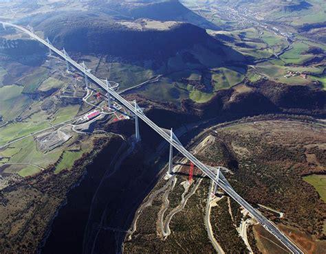 terrifying bridges  wouldnt   cross