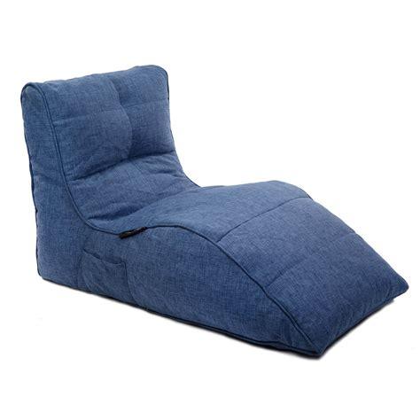 bean bag covers only home cinema indoor bean bag avatar lounger blue jazz