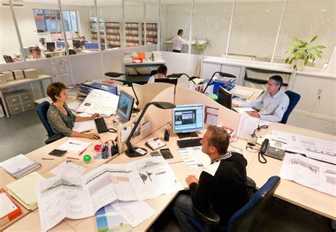 bureaux d etude sbm rayonne dans le monde entier
