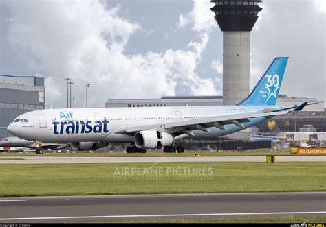 airbus a330 300 air transat 28 images airbus a330 300
