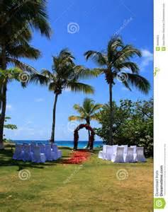 Wyndham Resorts St. Thomas Virgin Islands