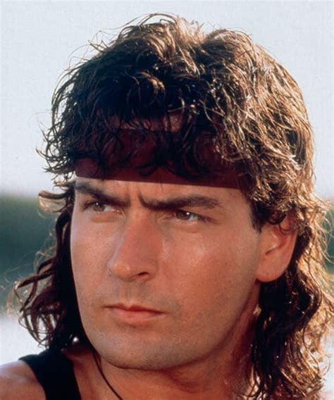 Get Mullet To Hairstyle Pictures