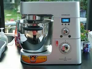Robot Cuiseur Comparatif : infos et conseils sur les robots cuiseurs ~ Premium-room.com Idées de Décoration