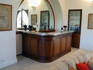 Bar De Maison : code fiche produit 5301596 ~ Teatrodelosmanantiales.com Idées de Décoration