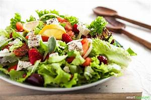 Salat Selber Anbauen : kr uterdressing auf vorrat selbst herstellen ~ Markanthonyermac.com Haus und Dekorationen