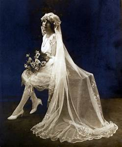 inspiration wedding gowns throughout history With history of wedding dresses