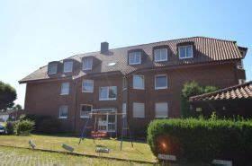 Wohnung Mieten In Löhne : wohnung bad oeynhausen mietwohnung bad oeynhausen bei ~ Orissabook.com Haus und Dekorationen