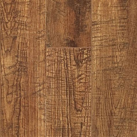 pergo sawn oak pergo xp coastal pine 10 mm thick x 4 7 8 in wide x 47 7 8 in length laminate flooring 13 1