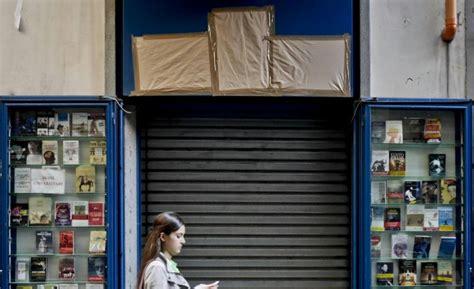 libreria portalba napoli libreria guida alba si muovono comune e regione
