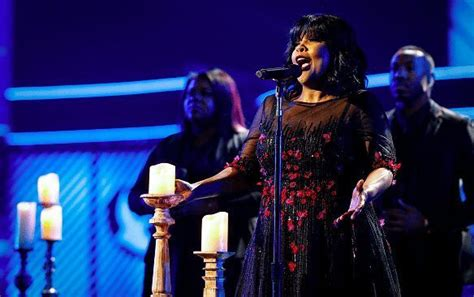 CeCe Winans Joins CMA Country Christmas Airing Nov. 27th ...