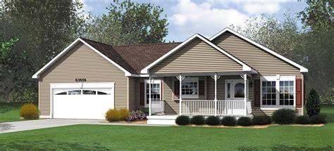 modular home prices modular home michigan