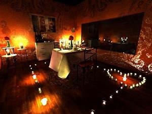 Candle Light Dinner Zuhause : happy birthday jeon jungkook idollife you applyfic bts asianfanfics ~ Bigdaddyawards.com Haus und Dekorationen