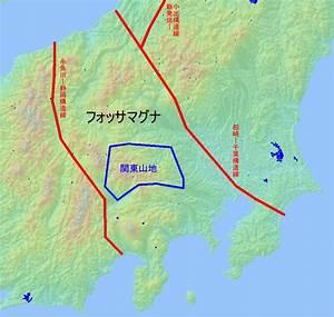 essay earthquake in english essay earthquake in english essay earthquake in english