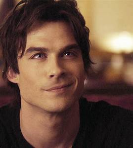 Damon Salvatore - Damon Salvatore Photo (34865033) - Fanpop