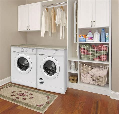 bedroom lighting options closet works tips small laundry room design