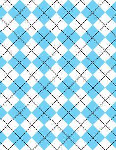 plaid images plaid pattern wallpaper paper