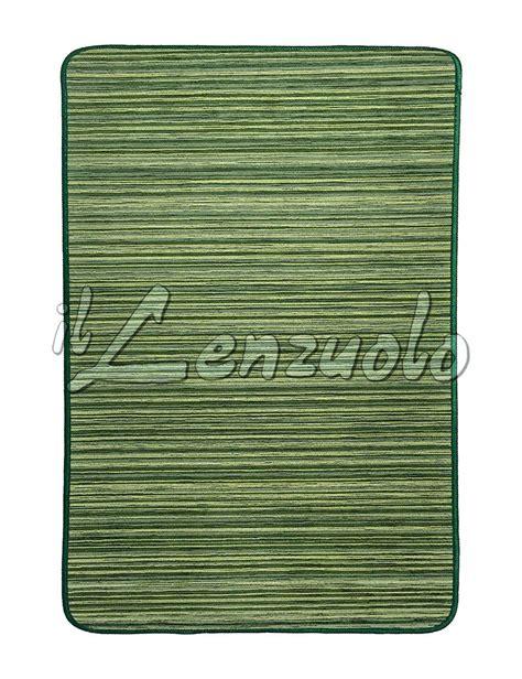 tappeto gommato tappeto per cucina gommato antiscivolo varie misure