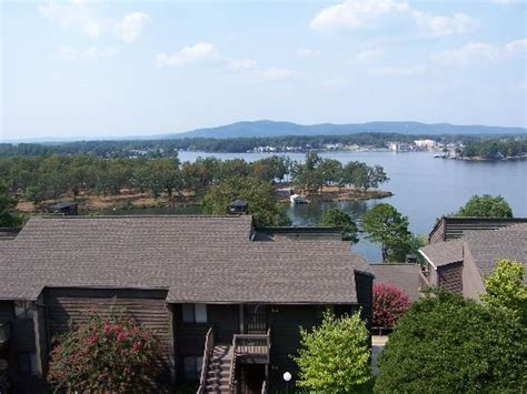 south shore lake resort hot springs condo vacation rentals