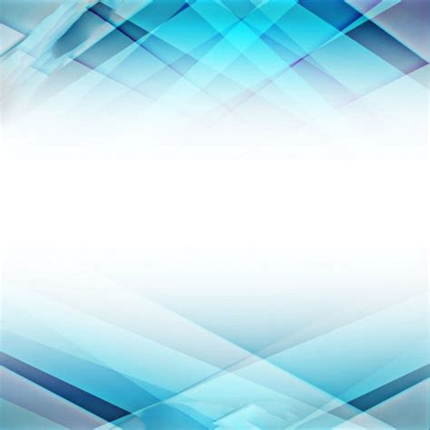 Abstract Shape Background by Blue Background Blue Background Abstract Abstract