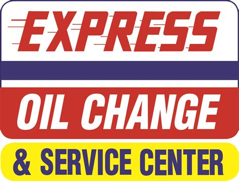 express oil change automotive parts and service fayette chamber of commerce ga