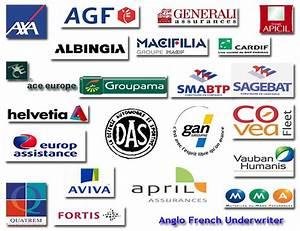 Assurance Moto Macif : les compagnies d assurances en france blog assos environnement ~ Medecine-chirurgie-esthetiques.com Avis de Voitures