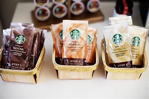 Pumpkin Spice Keurig Starbucks by Scrapbook Party With Starbucks 174 Caff 233 Latte K Cup 174 Pods
