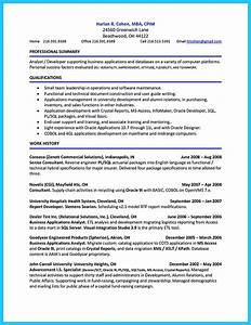 account clerk cover letter awesome account receivable resume to get employer impressed