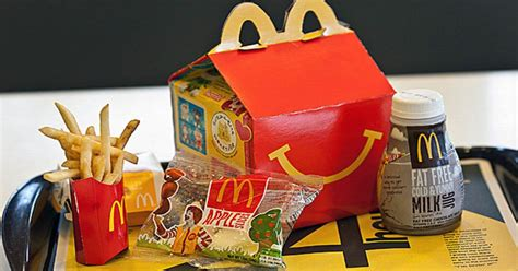 McDonald's recalls millions of Happy Meal toys after ...