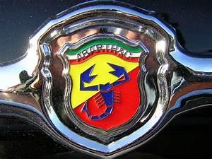 Voiture P : image logo marque de voiture ~ Gottalentnigeria.com Avis de Voitures