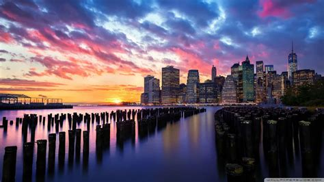 1080p New York Wallpaper by New York 1080p Wallpaper 79 Images