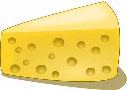 Cheese Swiss Clip Clker Clipart