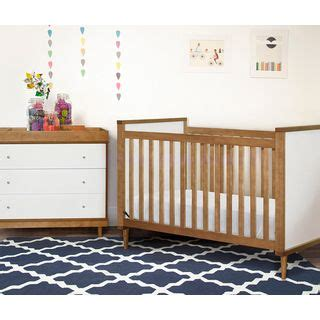 Babyletto Skip Changer Dresser Chestnut And White by 17 Best Ideas About Baby Furniture Sets On