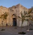 Jaffator (Jerusalem) – Wikipedia