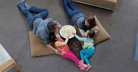 American Carpet One Offers Top-notch Flooring Products And Installation Carpet Mill New Windsor Ny Red Inn Banff Joining To Laminate Beetle Extermination Home Remedies For Cat Urine In Tuftex Mills Cleaners Baton Rouge Mildew Smell