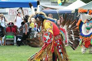 Smiths Falls to host pow wow as Canada 150 event ...