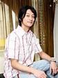 柯宇綸-中文百科在線