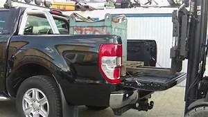 Ranger Garage : ford ranger beladen mit gabelstapler ford ranger test www ranger youtube ~ Gottalentnigeria.com Avis de Voitures