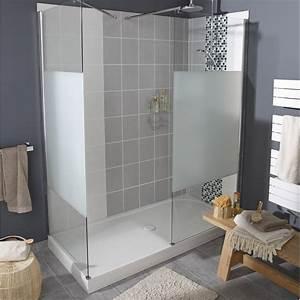Salle De Bain Italienne Leroy Merlin : 201 renovation salle de bain leroy merlin salle de bain ~ Melissatoandfro.com Idées de Décoration
