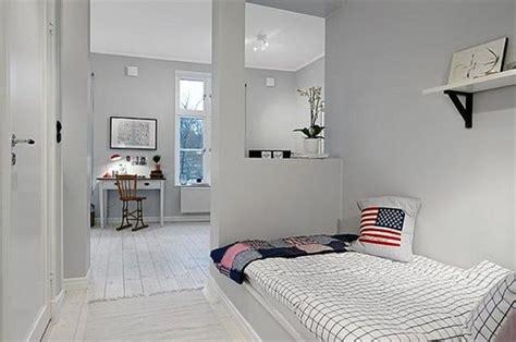 canapé d angle beige 83 photos comment aménager un petit salon