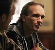 'Pulp' actor's drug drama - NY Daily News