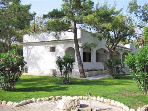 Hotel Villaggio Gabbiano - hotel gargano bilder hotel bungalows gabbiano in