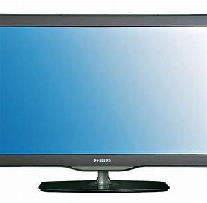 Die Besten Fernseher : test die besten fernseher mit 32 zoll bildschirm bilder fotos welt ~ Orissabook.com Haus und Dekorationen