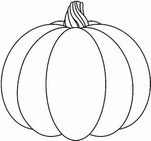 Pumpkin Clip Art | ClipArtUpdate2 - Cliparts.co