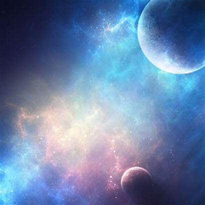 Ipad Air Wallpapers Planet Awesome Cool