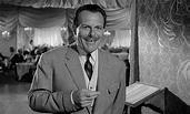 Classic Movie Ramblings: School for Scoundrels (1960)
